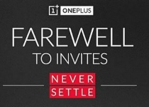 OnePlus One Now Available Without Invites 'Forever'