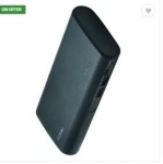 Rock Power Banks upto 67% off from Rs. 699 – FlipKart