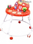 Mothertouch Round Walker Rs. 720 – Amazon