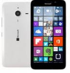 Microsoft Lumia 640 XL + Rs. 1620 Cashback Rs. 13499 – PayTm