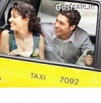 Rs. 200 OlaCabs Gift Voucher on Purchase – eBay