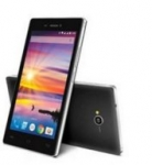Lava Flair Z1 + Rs. 810 Cashback Rs. 5399 – PayTm