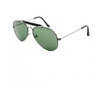 Rs.99 Sunglasses – Sunglasses @ Rs.99 – Amazon India