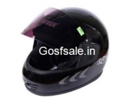 Rybro Helmet With ISI Mark In Just Rs.106 – Shopclues