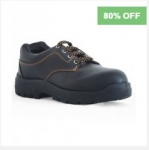 Safety Shoes @ Rs.99 – Tolexo