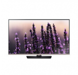 Samsung 32H5100 81 cm (32) Full HD LED Television @ Rs.29489 – Amazon