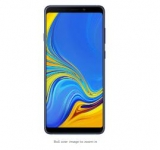 Samsung Galaxy A9 6GB RAM Rs. 33990 (HDFC Cards) or Rs. 36990 – Amazon