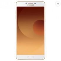 Samsung Galaxy C9 Pro Price in India : Samsung 6GB Ram Phone in India
