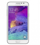Samsung Galaxy Grand Max Exclusive Launch Rs.15990 – Snapdeal