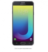 Samsung Galaxy J7 Prime 16GB Rs. 11890 – Amazon
