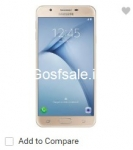 Samsung Galaxy On Nxt Rs.16990 + Upto Rs.15,000 on Exchange – Flipkart