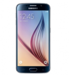 Samsung Galaxy S6 Price In India : Rs.39502 – Amazon