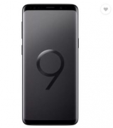 Samsung Galaxy S9 64GB Rs. 51900 (HDFC Credit Cards) or Rs. 57900 – FlipKart