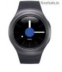 Samsung Gear S2 Smartwatch Rs. 22500 – FlipKart