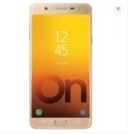 Samsung Mobiles upto 22% of + upto 15600 off (Exchange) – FlipKart
