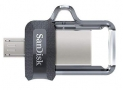 SanDisk Ultra Dual 32GB USB 3.0 OTG Pen Drive @ Rs.589 – Amazon