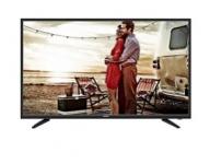Sanyo 43″ Full HD IPS LED TV XT-43S7100F @ Rs. 24490 – Amazon