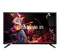 Sanyo Tv Amazon India – 30% off on Sanyo LED TVs