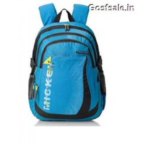 School Bags   Backpacks 50% off or more from Rs. 268 – Amazon ... 66035b004889c