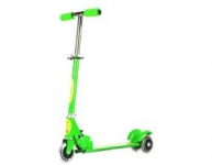 Scooters 50% off or more from Rs. 693 – Amazon