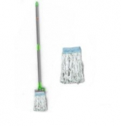 Scotch-Brite Footlock Mop and Refill Combo @ Rs.499 – Amazon