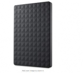 Seagate 2TB Expansion USB 3.0 Portable 2.5 Inch External Hard Drive for PC @ Rs.4999 – Amazon