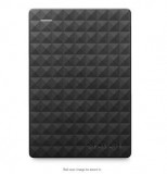 Seagate 3TB Expansion USB 3.0 Portable 2.5 inch External Hard Drive @ Rs.5999 – Amazon