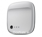 Seagate 500GB Wireless External Hard Disk Worth Rs 6,000 At Just Rs.3699