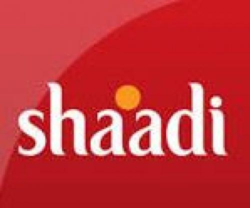 Shaadi discount