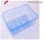 Shopclues Loot : Disposable Mushroom Packaging Tray @ Rs.1 + Free Shipping