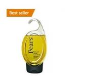 Shower Gels @ Rs. 95 – Amazon Shower Gels Sale