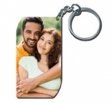 Smart Wooden Photo Keychain Rs.49 – Excitinglives