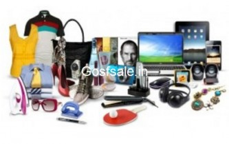 SnapDeal 20% off – 20% off on Whole Site