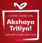 Snapdeal Akshaya Tritiya Offers – Akshaya Tritiya 2015 Deals