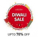 Dil ki Deal Snapdeal : Snapdeal Dil ki Deals : Electronics Monday