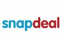 Snapdeal Friendship Day Offers : Friendship Day Sale
