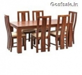 Snapdeal Furniture Sale : Upto 70% off on Furniture – SnapDeal