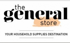 Snapdeal General Store : Snapdeal The General Store