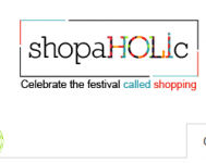 Snapdeal Holi Offers : Holi Sale 2015 Coupons & Deals