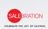 Snapdeal Salebration – X-Mas & New Year Salebration