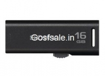 Sony 16GB Microvault USB Flash Drive Rs.249 : Amazon Great Indian Festival