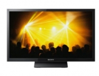 Sony BRAVIA 24″ HD Ready LED TV KLV-24P422C @ Rs.14699