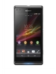 Sony Xperia L Lowest Price in India Rs.8999 + 10% Cashback – Snapdeal