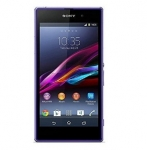 Sony Xperia Z1 Rs.15999 – 11% Off : Amazon India