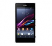 Sony Xperia Z1 Rs.16999 – 37% Off : Amazon India