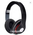 SoundLogic HD Bluetooth Headphone BTHP001PX Rs. 999 – FlipKart