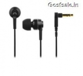 SoundMAGIC ES18 In-Ear Headphones Rs. 547 – Amazon