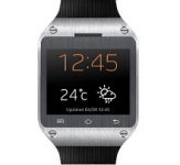 Spice Smart Pulse M-9010 Smartwatch Rs.3989 – Flipkart