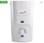 Steal Deal : Livpure LIV-PEP-PRO-PLUS+ 7 L RO + UV +UF Water Purifier at Rs.8999 – Flipkart