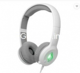 Steelseries The Sims 4 Gaming Wired Headset With Mic @ Rs.399 – Amazon